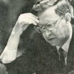 Վասիլի Սմիսլով